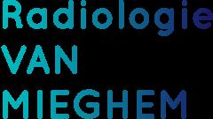 radiologie praktijk hasselt